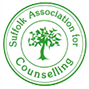 Suffolk Association of Counselling
