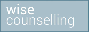 Eileen Wise, Counsellor, Wise Counselling, Suffolk and Essex